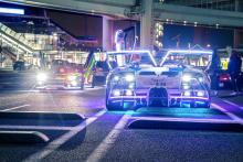 autocultuur in japan