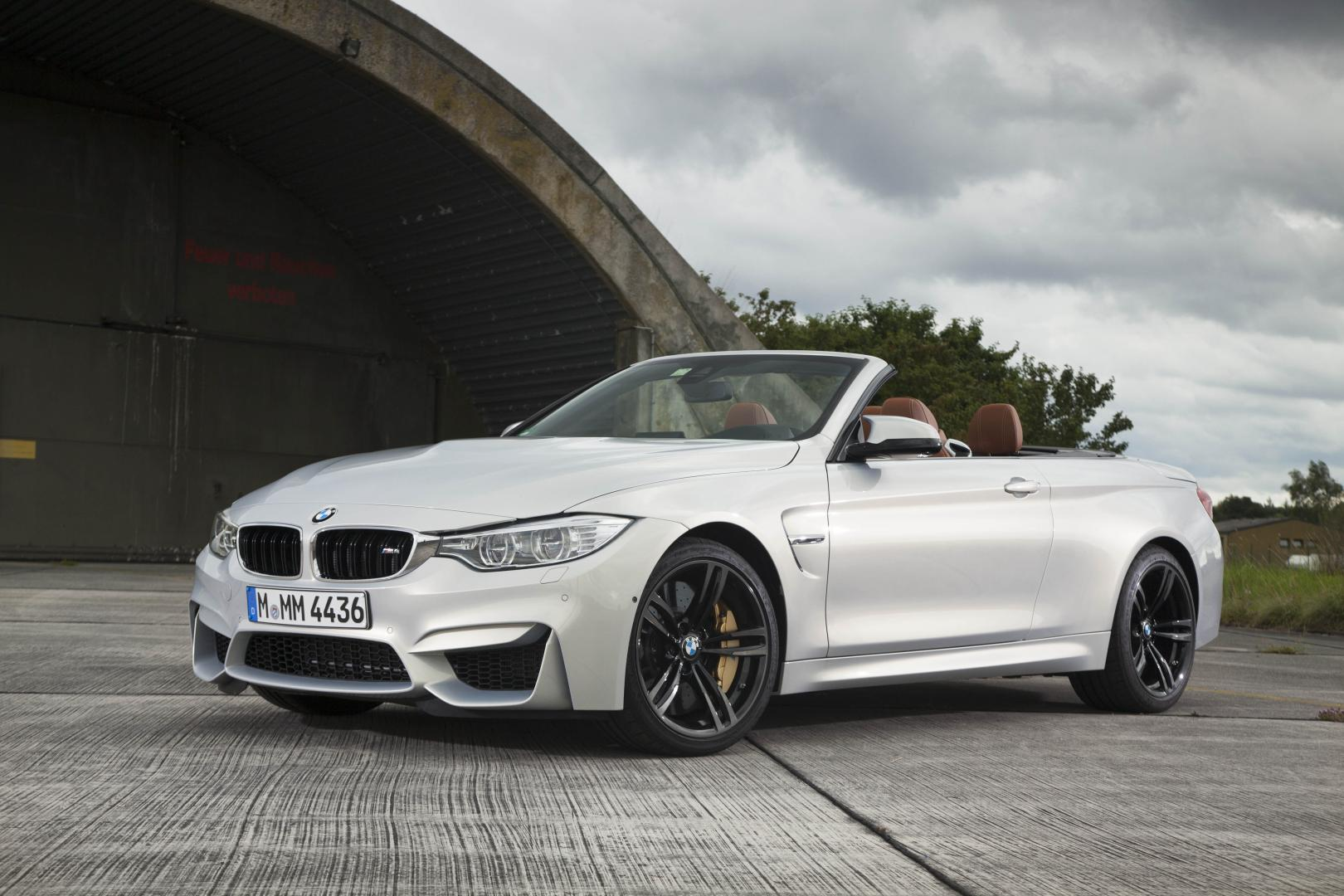 bmw m4 cabrio 2014 test en specificaties topgear nederland. Black Bedroom Furniture Sets. Home Design Ideas