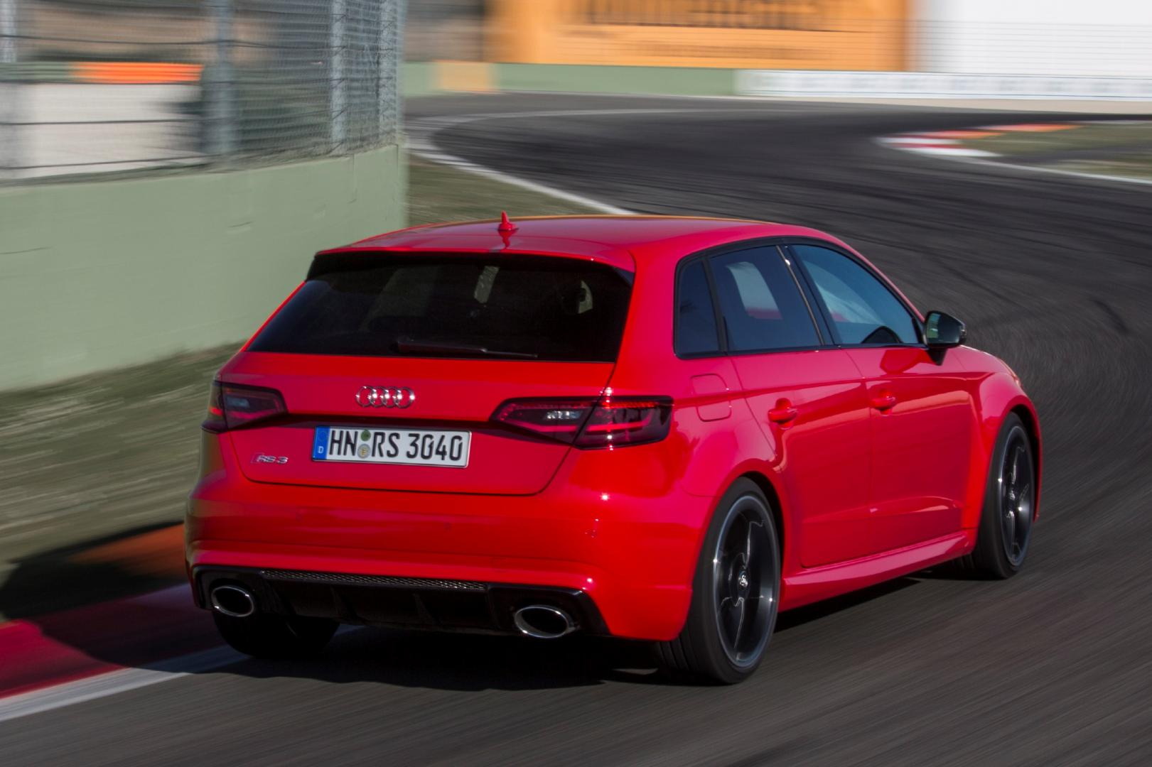 Image Result For Audi A Sportback Tfsi Verbruik