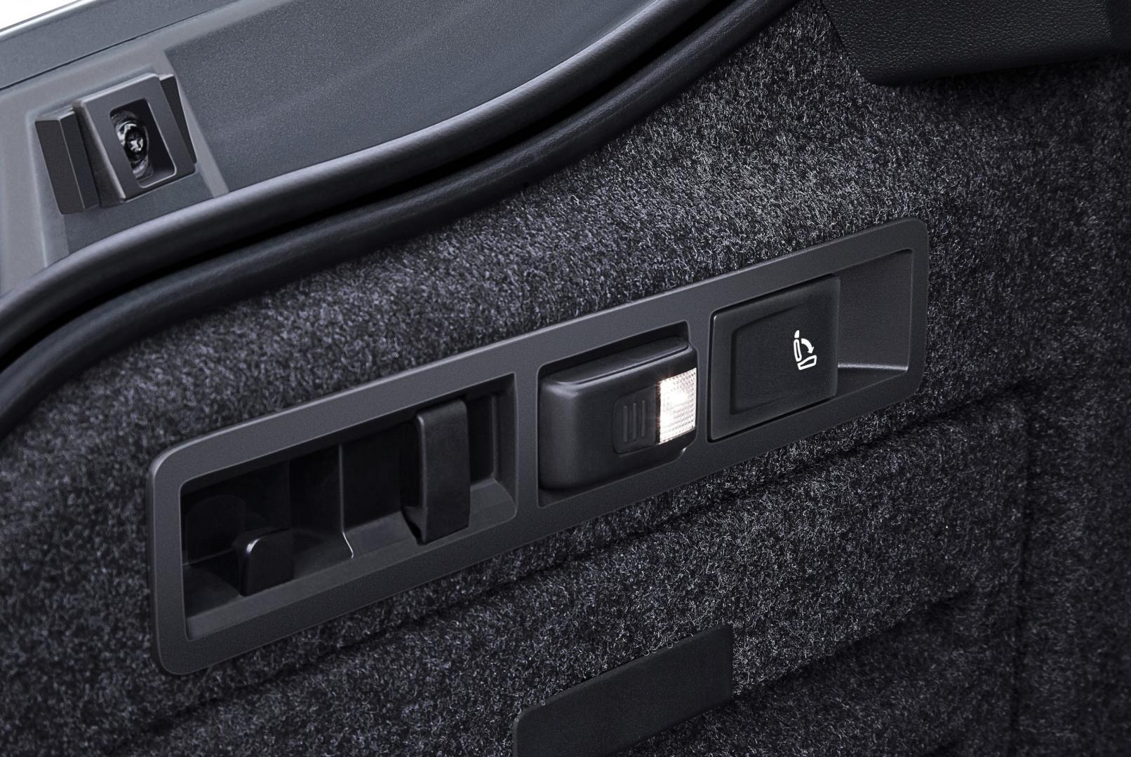 Skoda Superb 2.0 TDI Greentech knopje (2015)