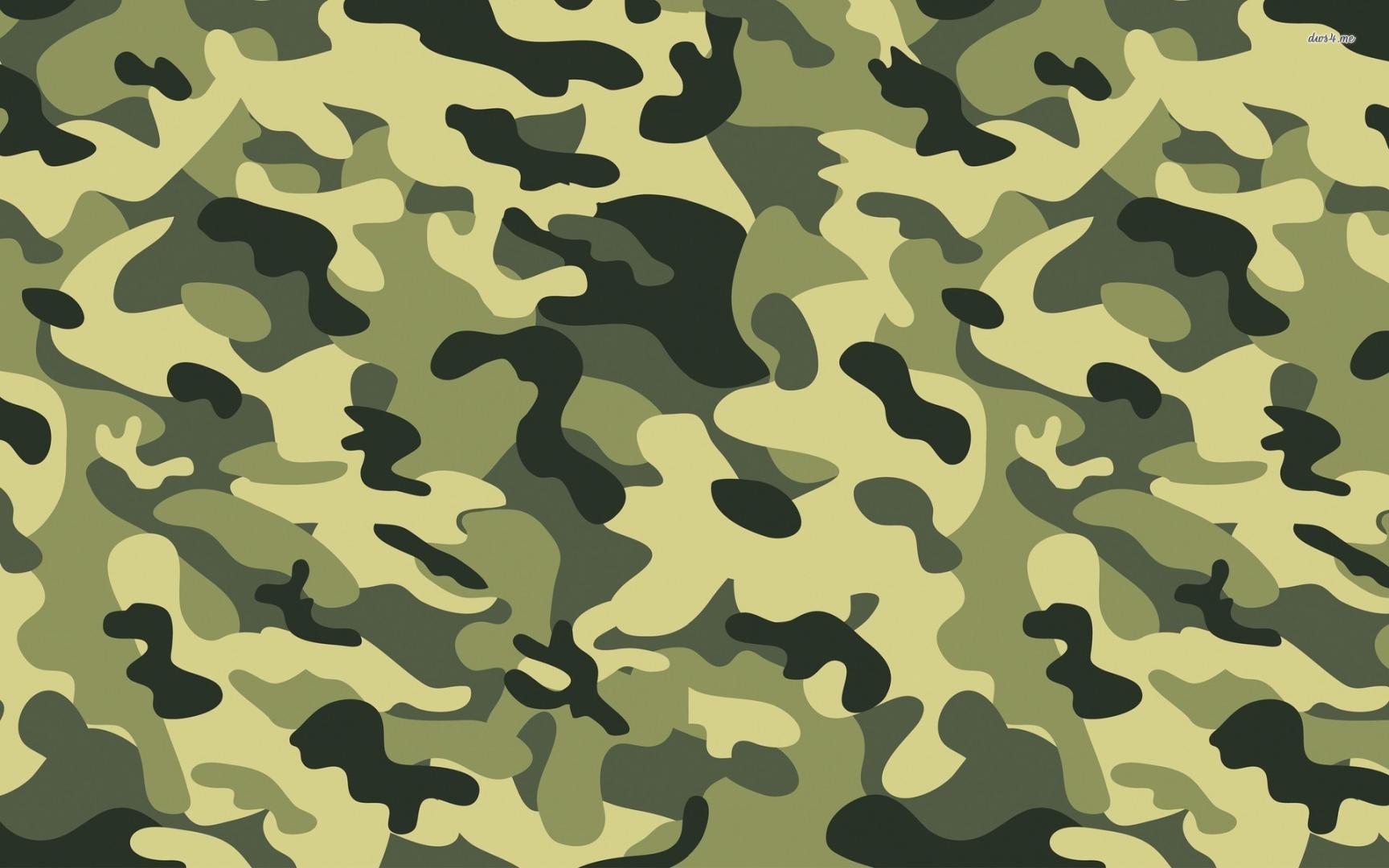 Designuitstapjes: Camouflage door Harley Earl