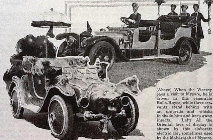 Rolls Royce Suv Wordt Geen Monstertruck Topgear