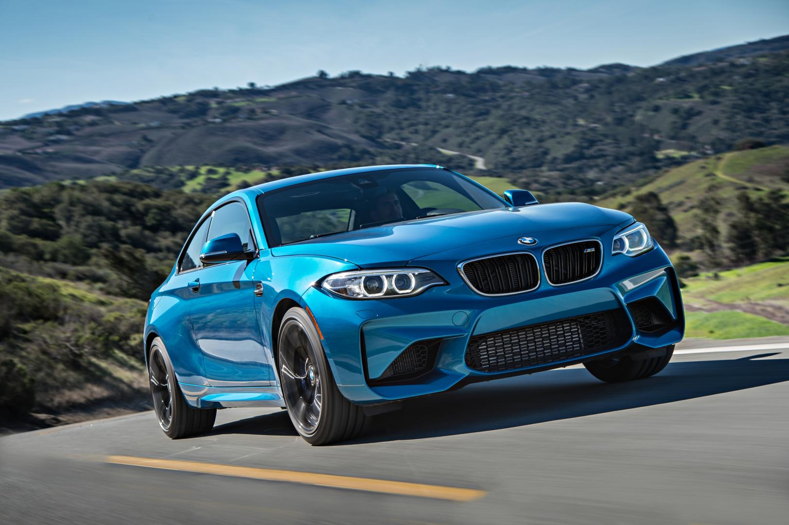 bmw m2 coup dct topgear. Black Bedroom Furniture Sets. Home Design Ideas
