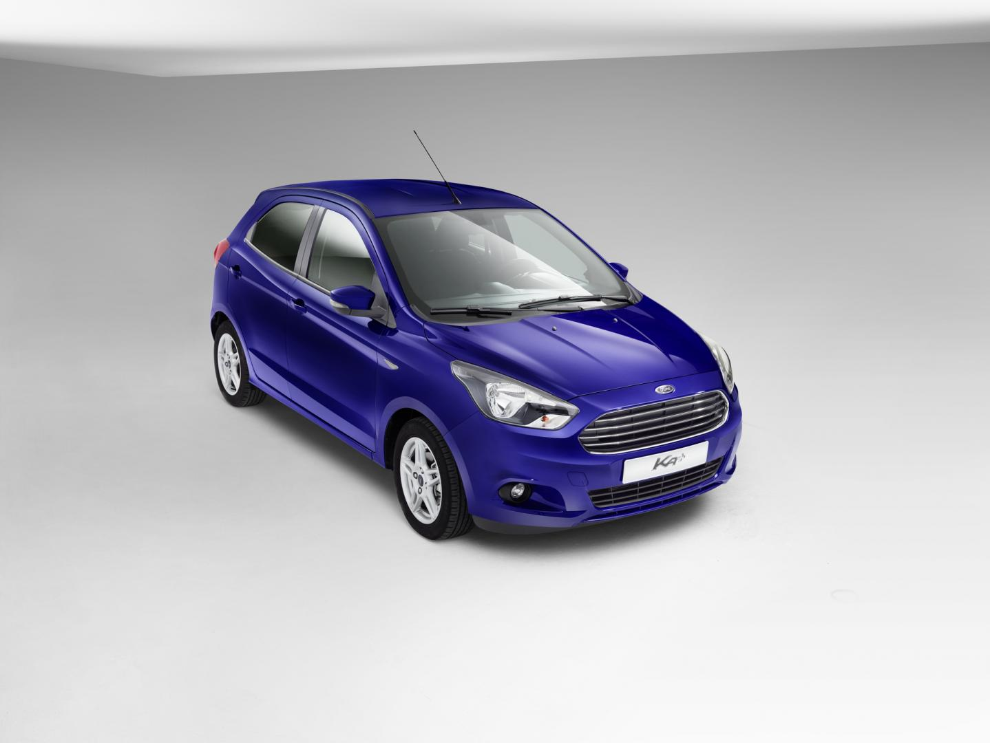 ford-ka+-2016-onthuld
