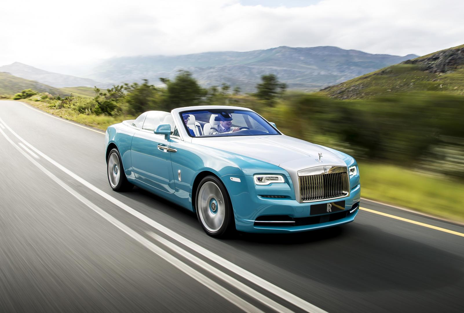 rolls royce dawn autotest en specificaties opvallen doe je zo. Black Bedroom Furniture Sets. Home Design Ideas