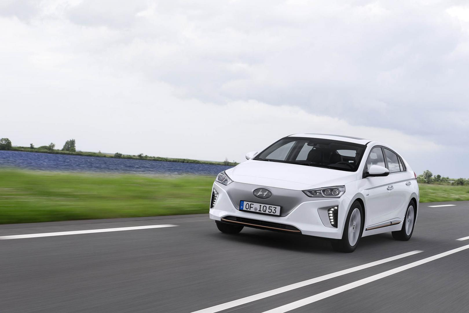 hyundai-ioniq-electric-comfort-test-2016