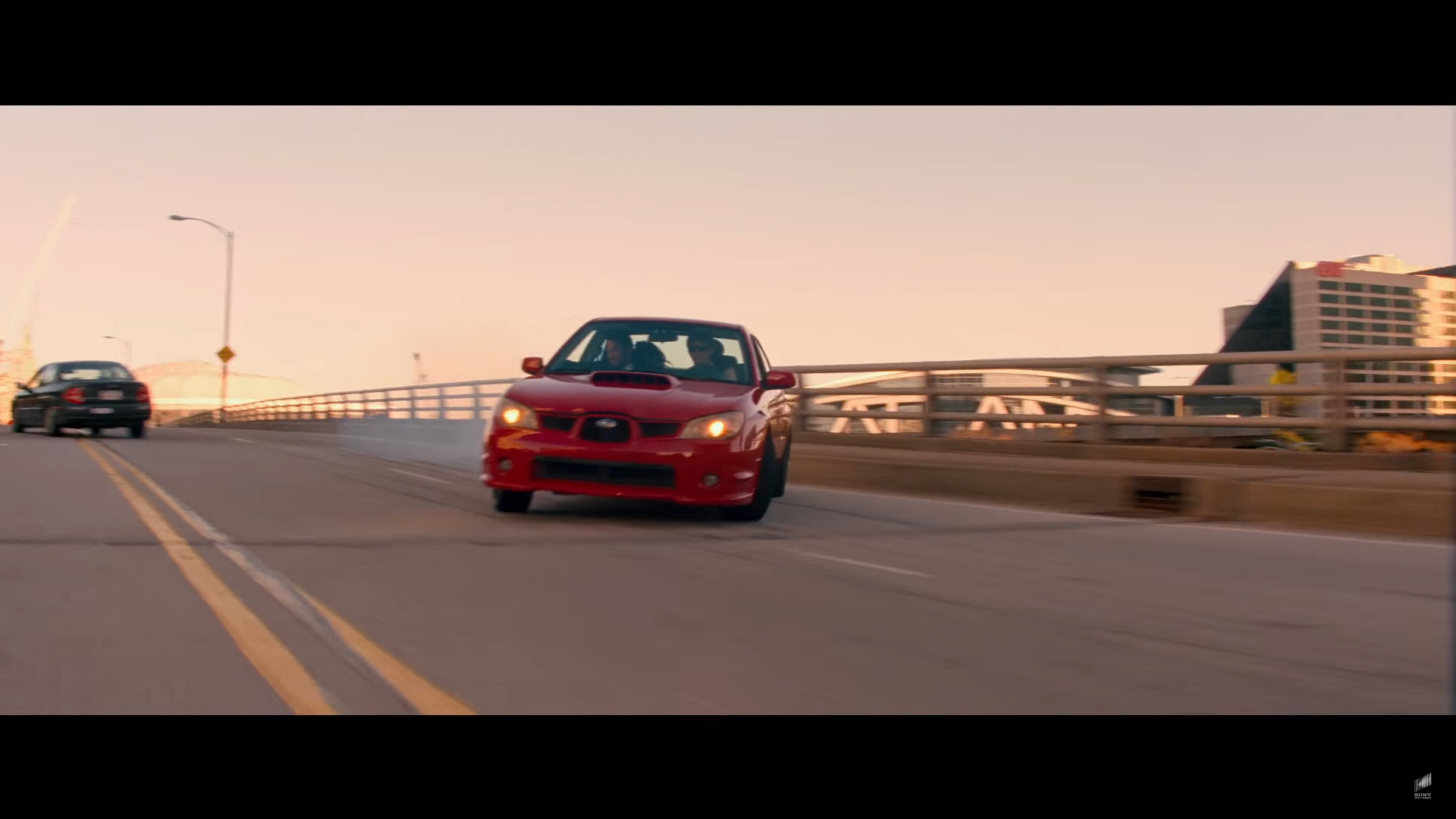baby driver 2017 trailer