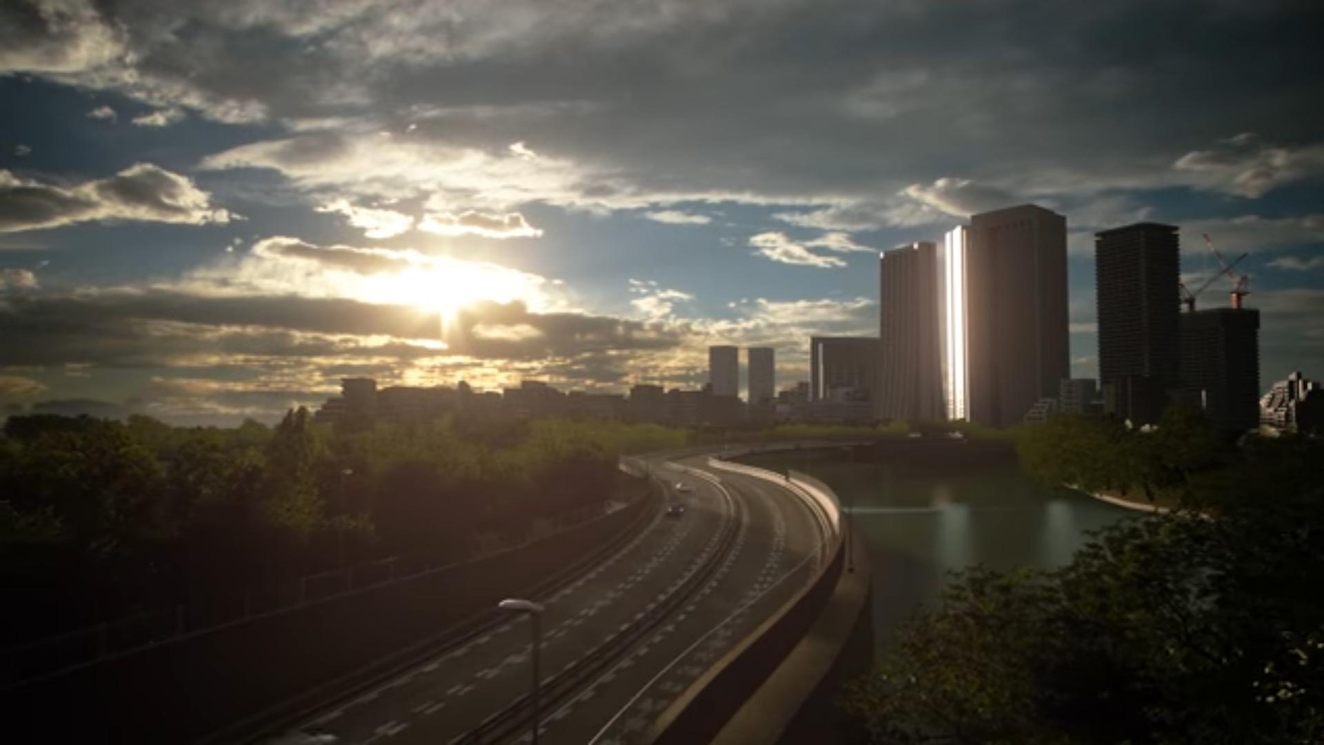 nieuwste trailer gran turismo sport beta inschrijven 2017