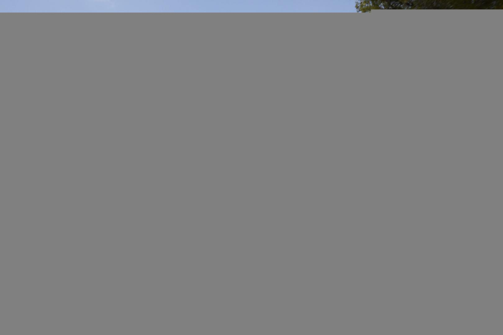 Kia Picanto 1.2 GT-Line