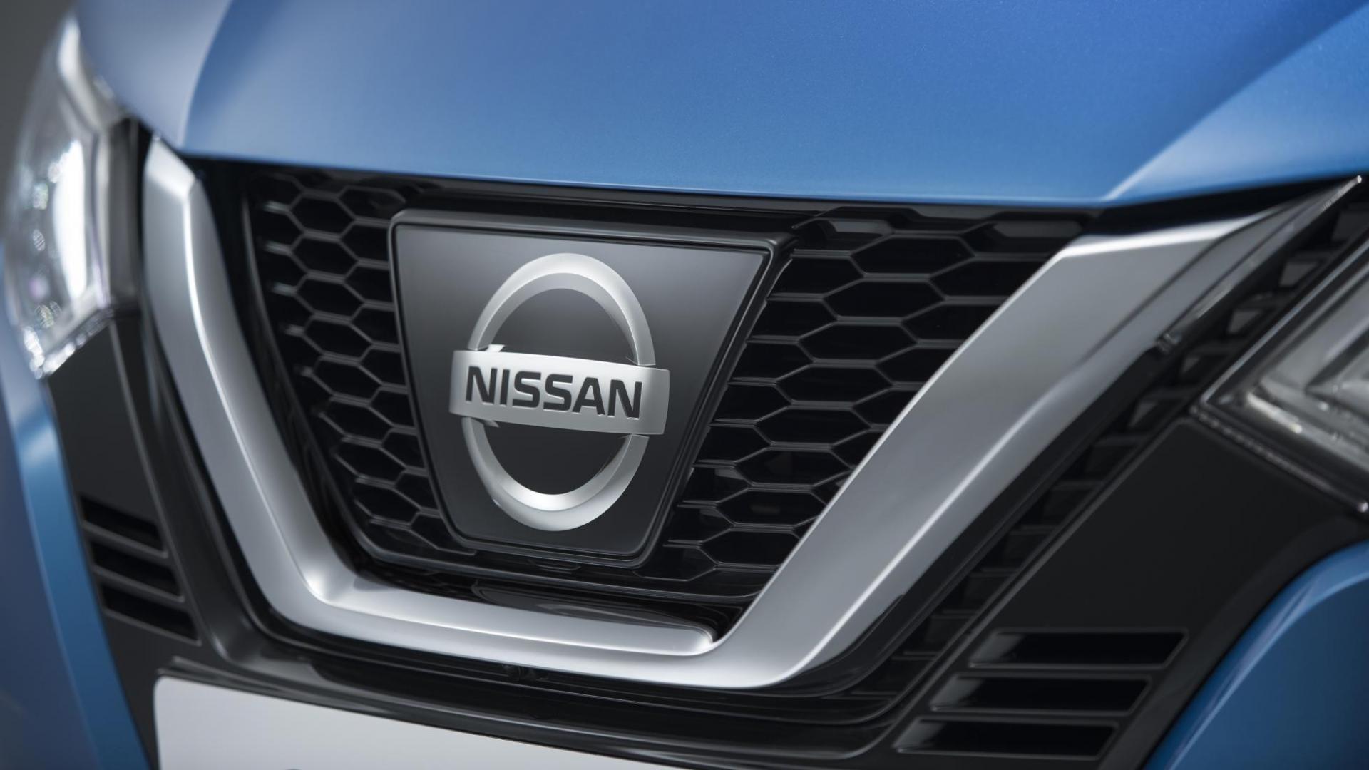 nissan qashqai zelfrijdend concept auto geneve 2017