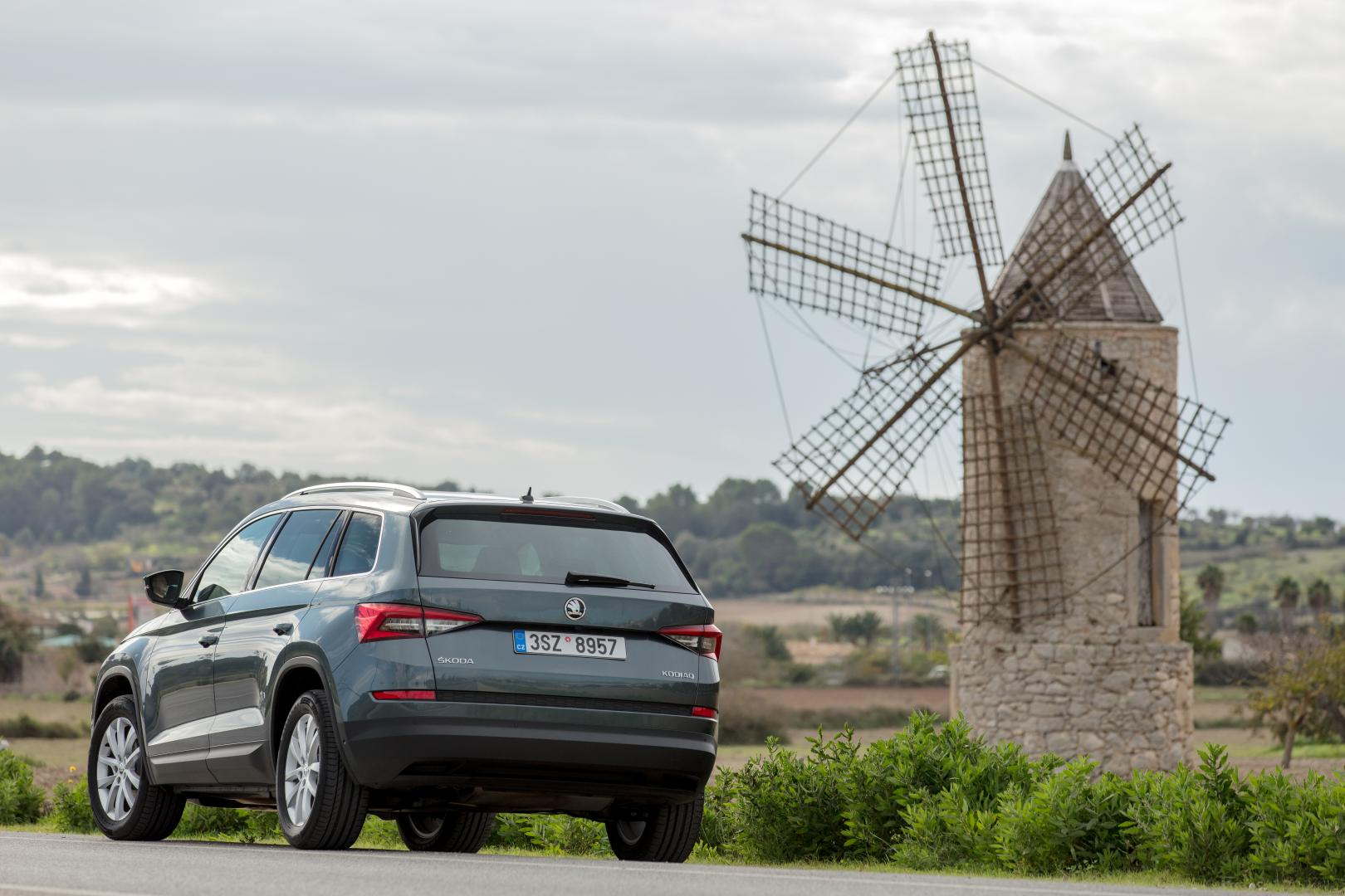 skoda-kodiaq-14-tsi-4x4-test-drives-2017