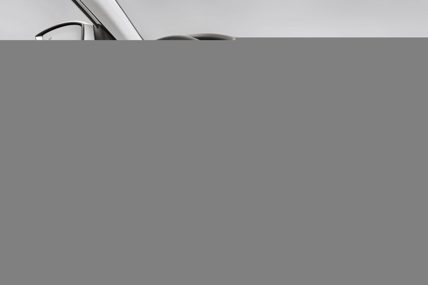 skoda-kodiaq-14-tsi-4x4-test-drives-2017