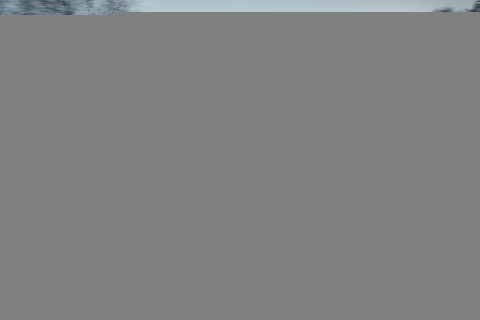 Snelste voorwielaandrijver op de Nürburgring Honda Civic Type R