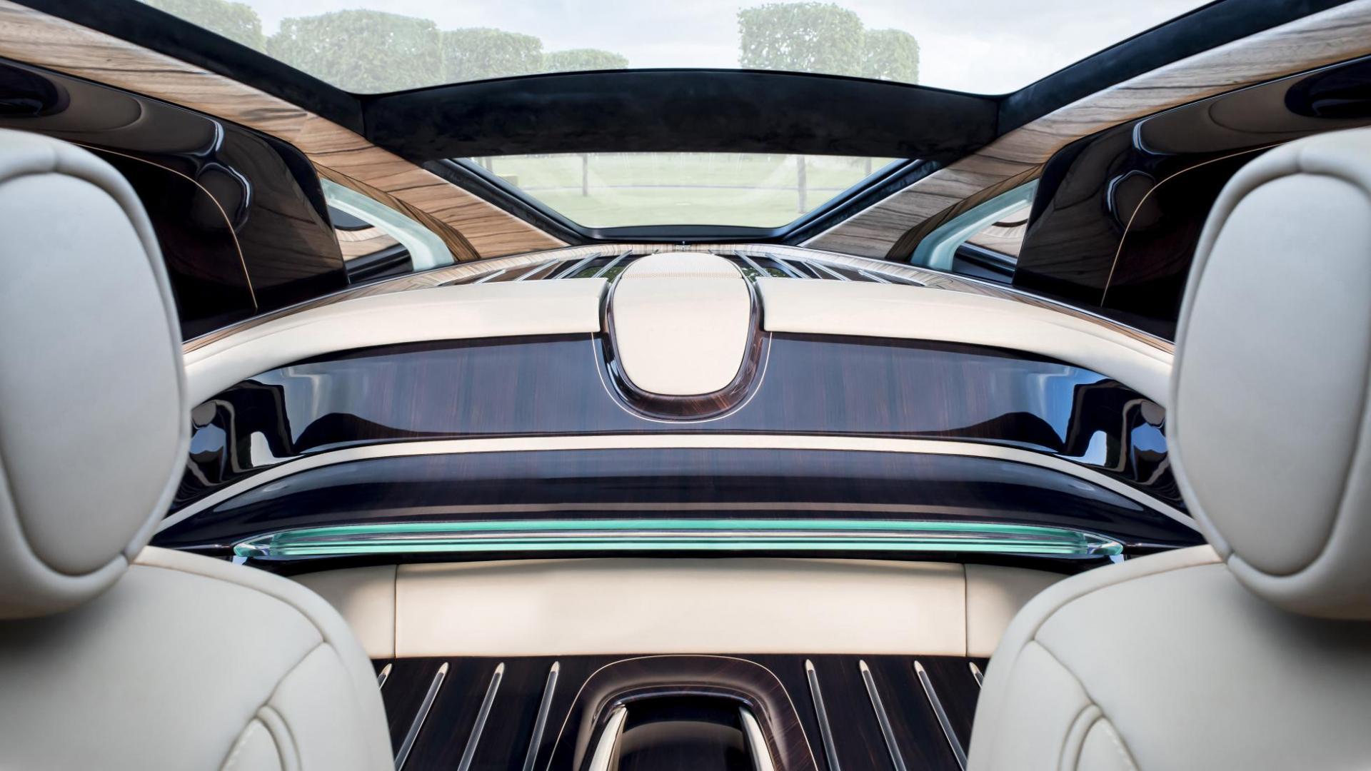 Dit Rijdt De Man Die De Duurste Auto Ter Wereld Kocht Topgear