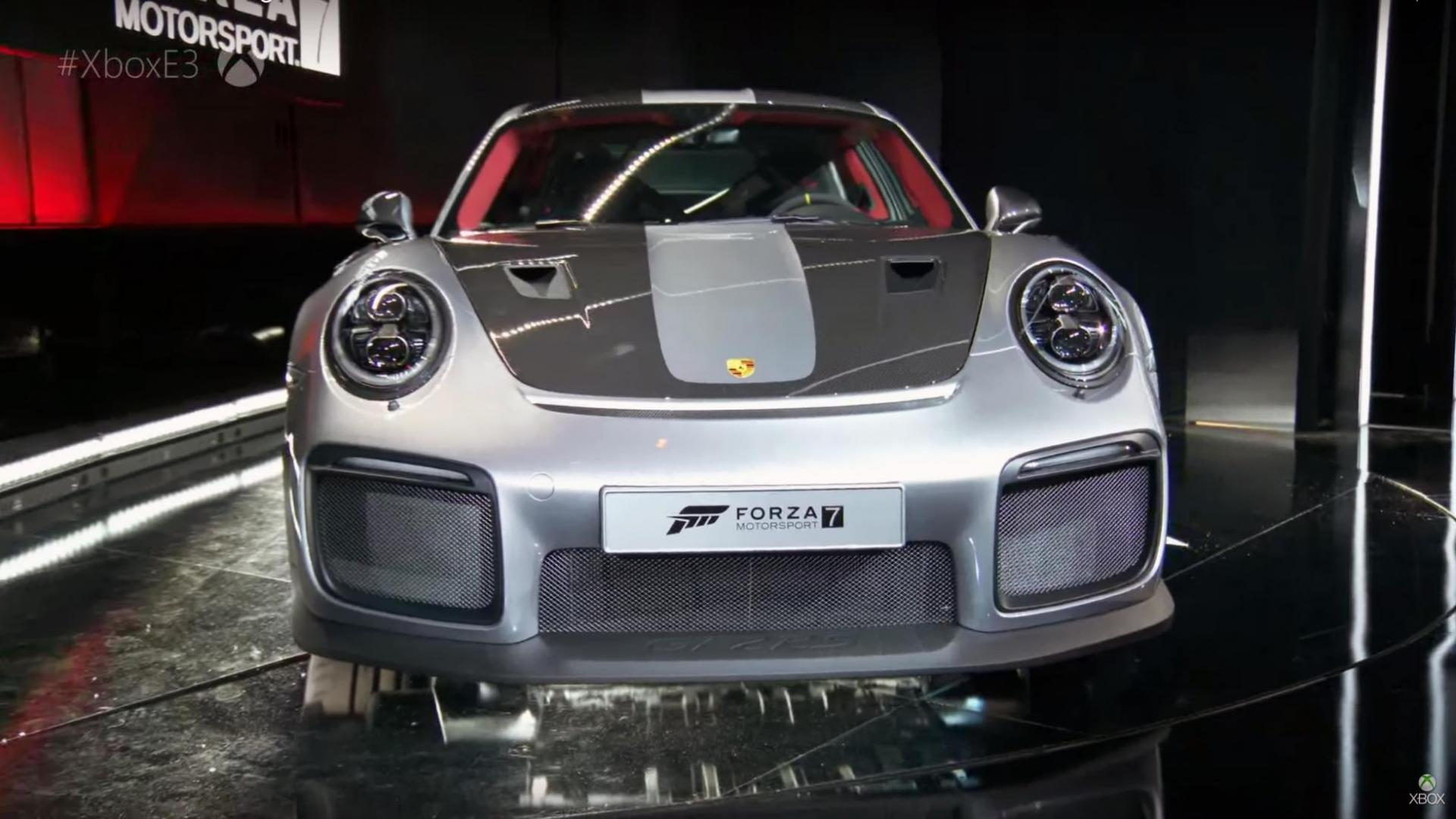 porsche 911 gt2 rs is de snelste ooit topgear nederland. Black Bedroom Furniture Sets. Home Design Ideas