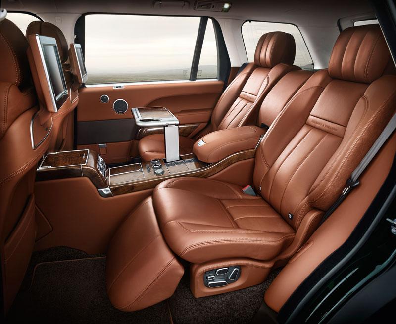 duurste Land Rover van Nederland