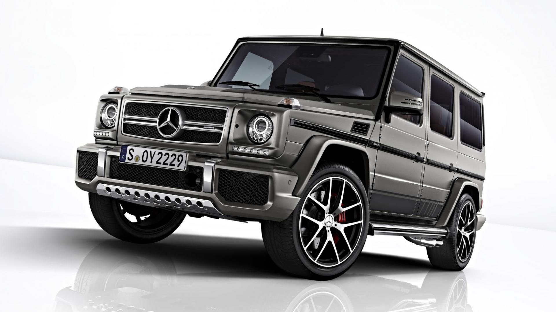 de mercedes amg g 65 exclusive edition is de duurste topgear. Black Bedroom Furniture Sets. Home Design Ideas