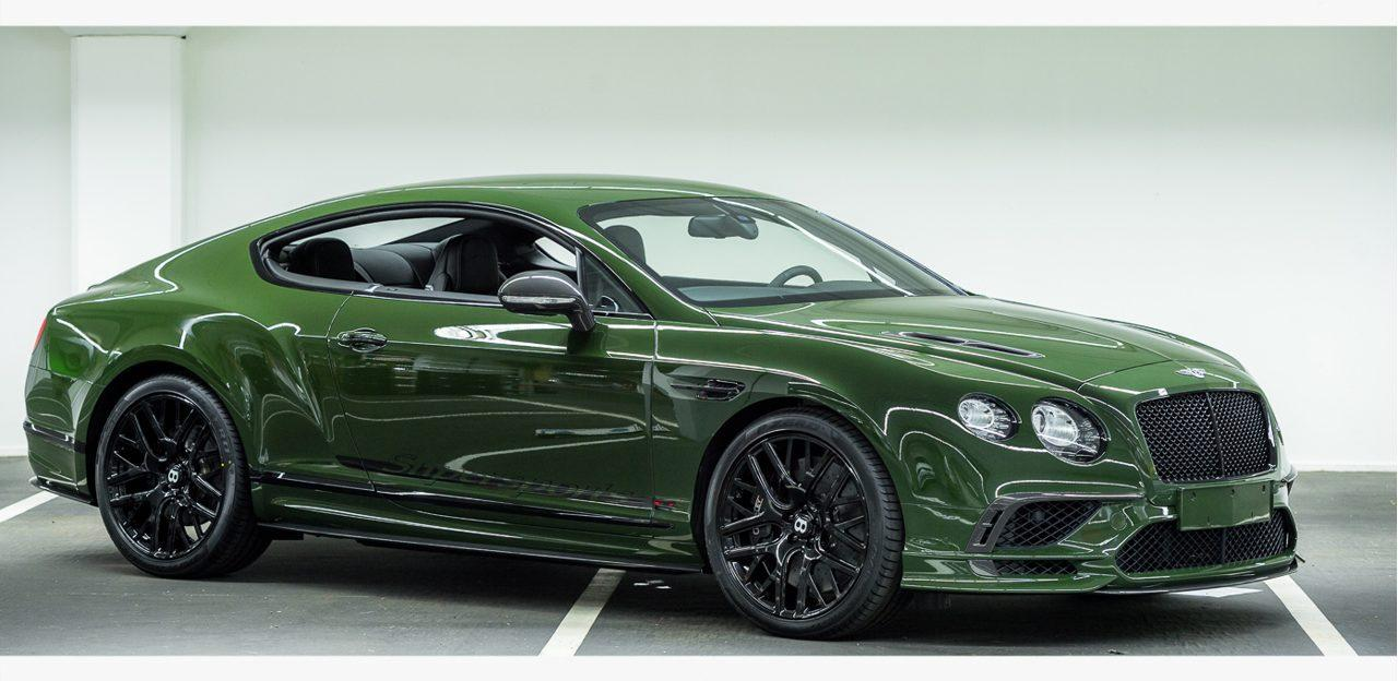bentley-continental-gt-supersports-14-e1