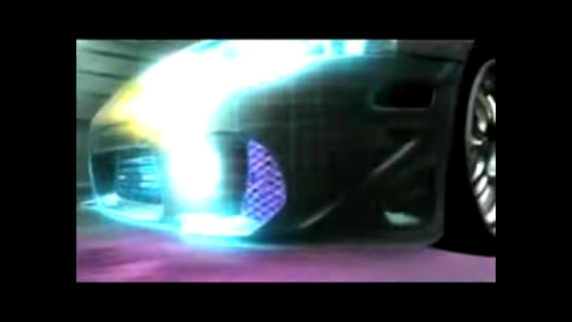 Need for Speed Underground is nog steeds te koop