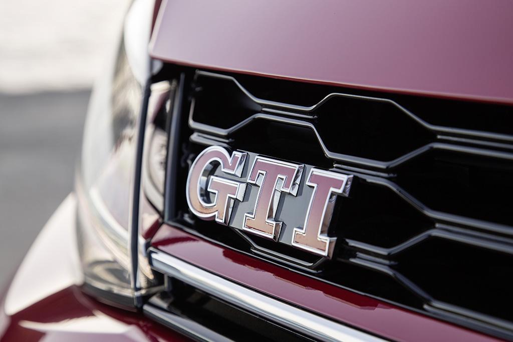 Volkswagen Golf 8 releasedatum GTI