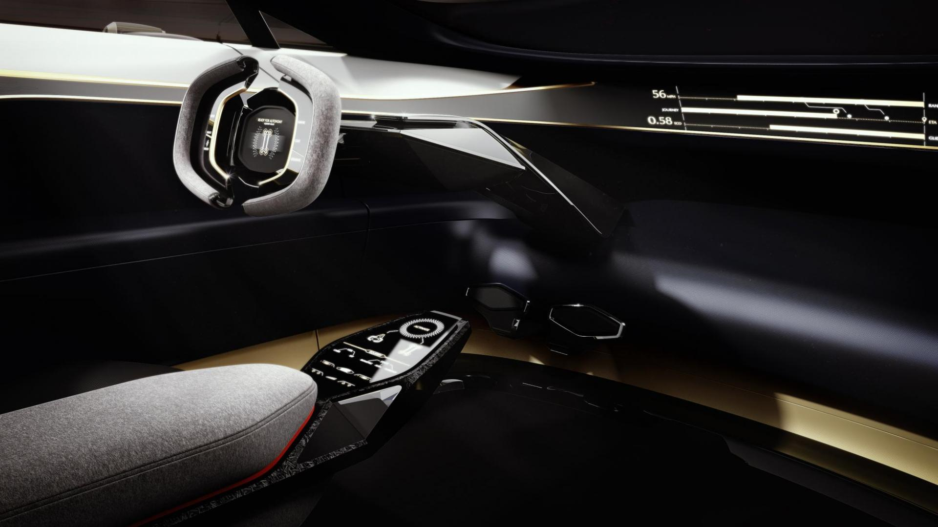 aston martin lagonda vision with Aston Martin Lagonda Vision Concept on Why Did They Never Build These Shooting Brakes furthermore 2019 Aston Martin Db11 Amr also 16 as well Bmw M8 Concept M8 Gran Coupe Debuts Geneva also Aston Martin Dp 100 Vision Gran Turismo Supercar Gt6.