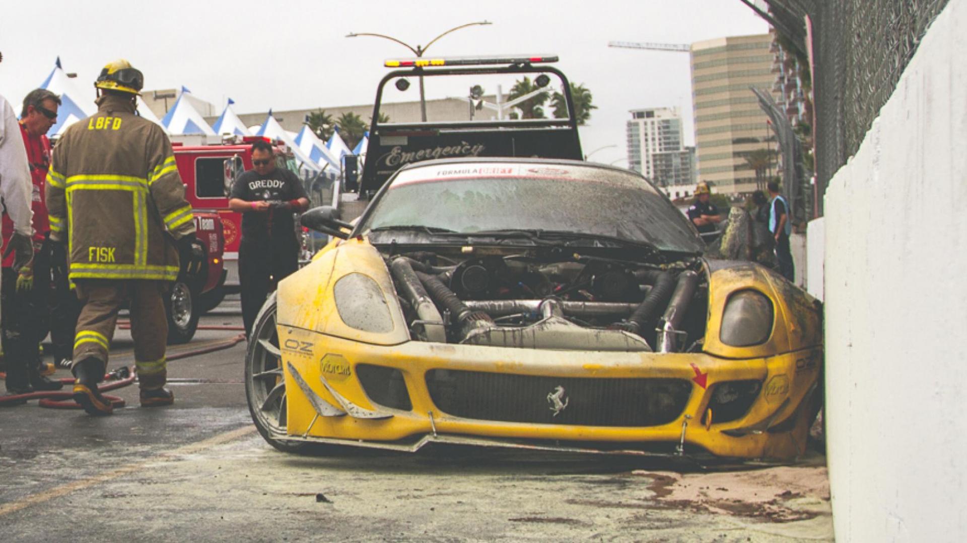 ferrari-599-driftauto-brand (1)