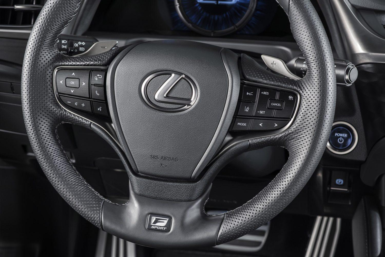 Lexus ES 300hLexus ES 300h