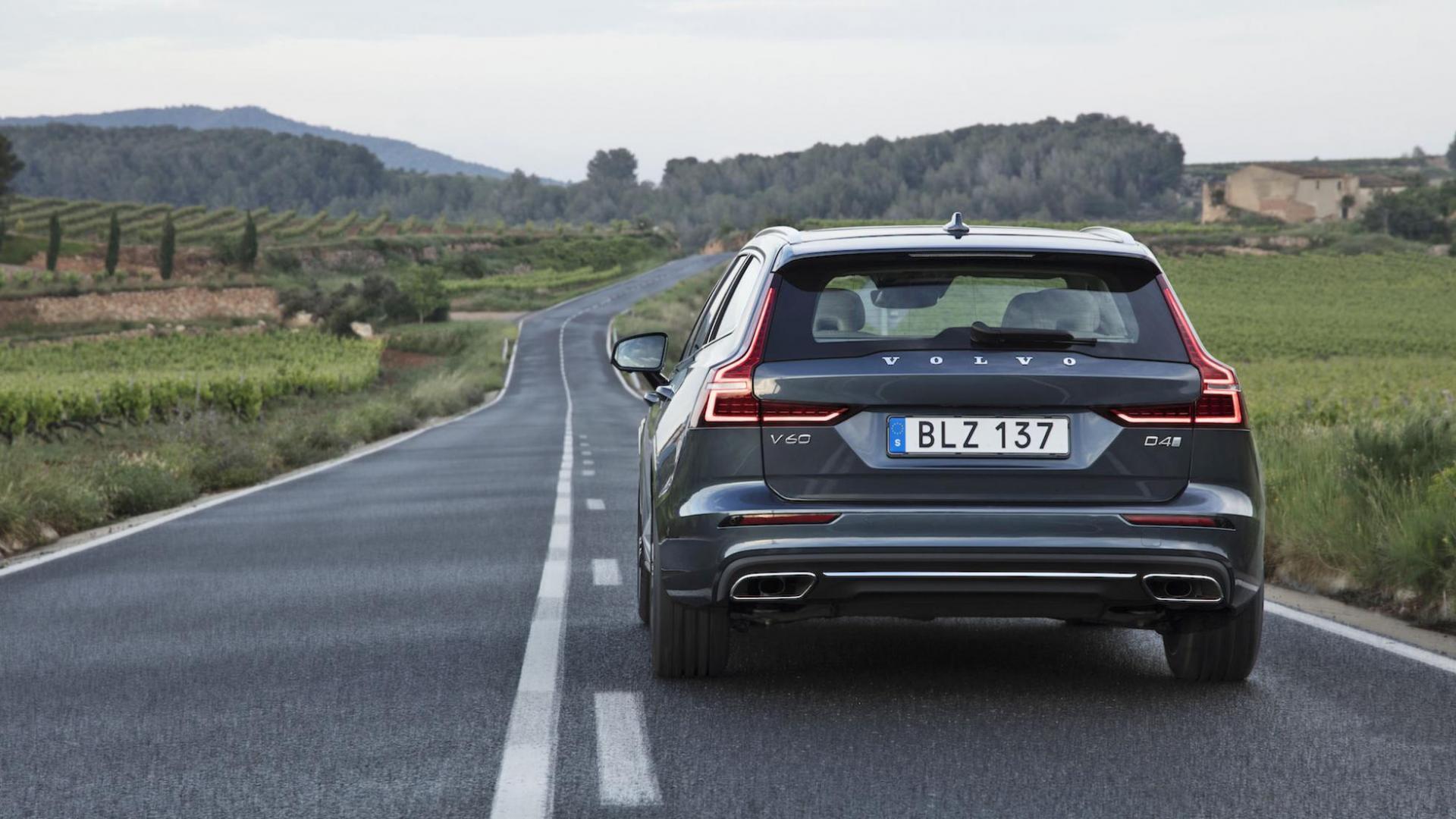 Volvo-V60-achterkant