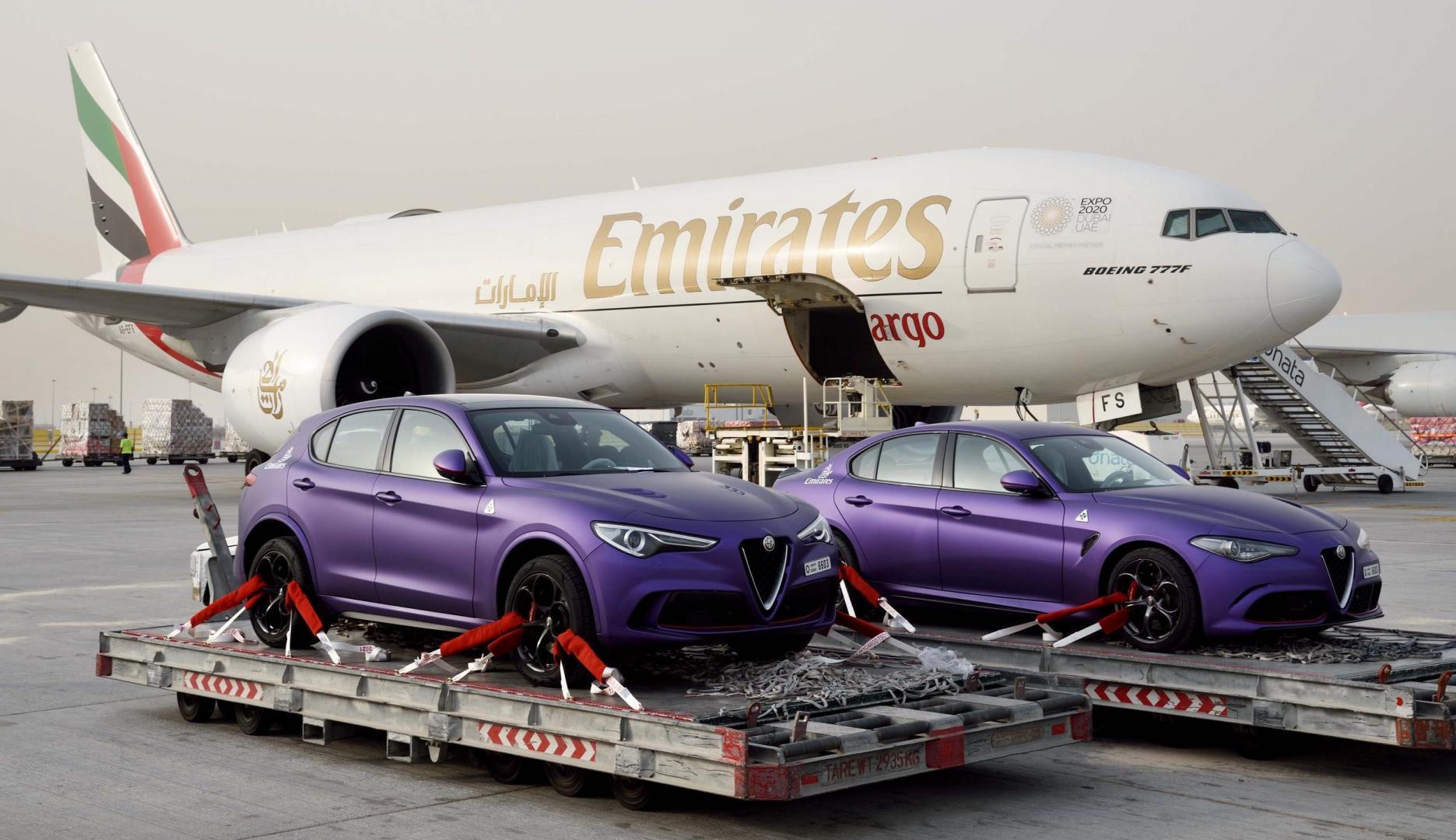 gumball 3000 autos naar japan