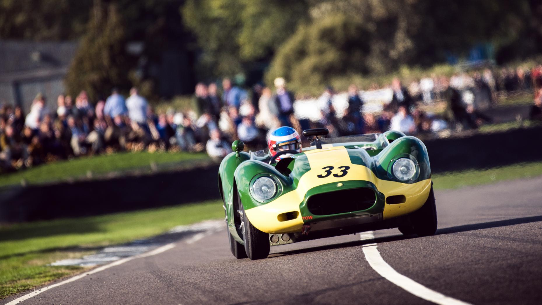 Goodwood 15