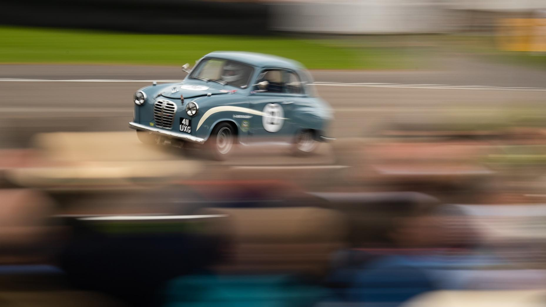 Goodwood 20