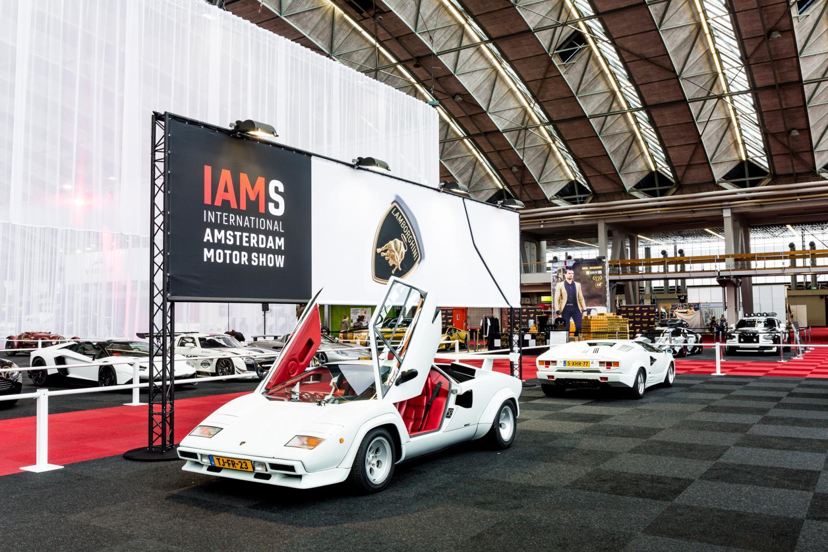 IAMS 2019 groter
