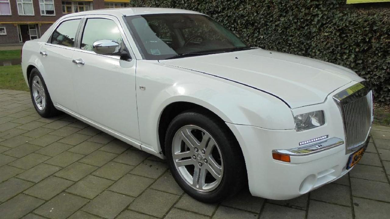 Rolls-Royce Diesel