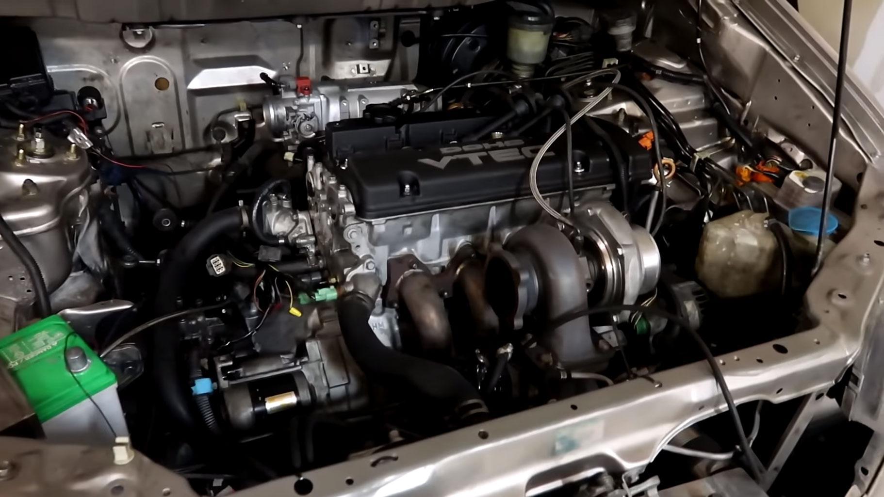 Honda Odyssey 700 pka Odyssey 700 pk