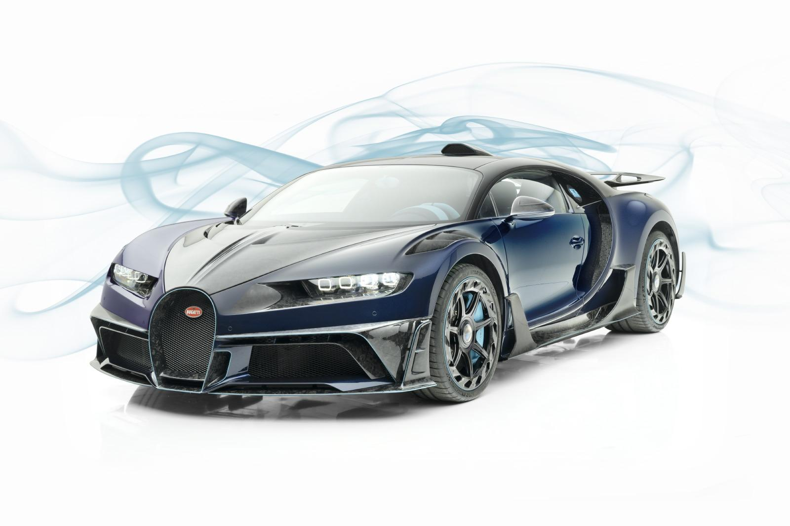 Cars Wc Bril.Mansory Bugatti Chiron Is Als Een Warme Wc Bril Topgear
