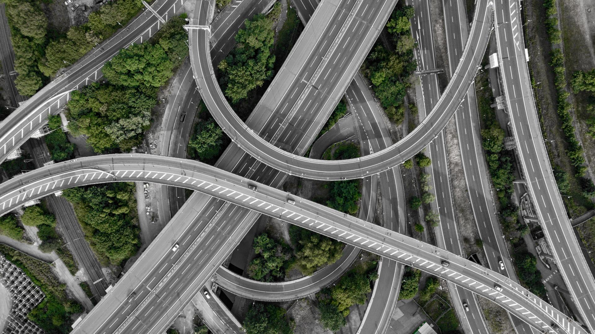 snelweg-boven-