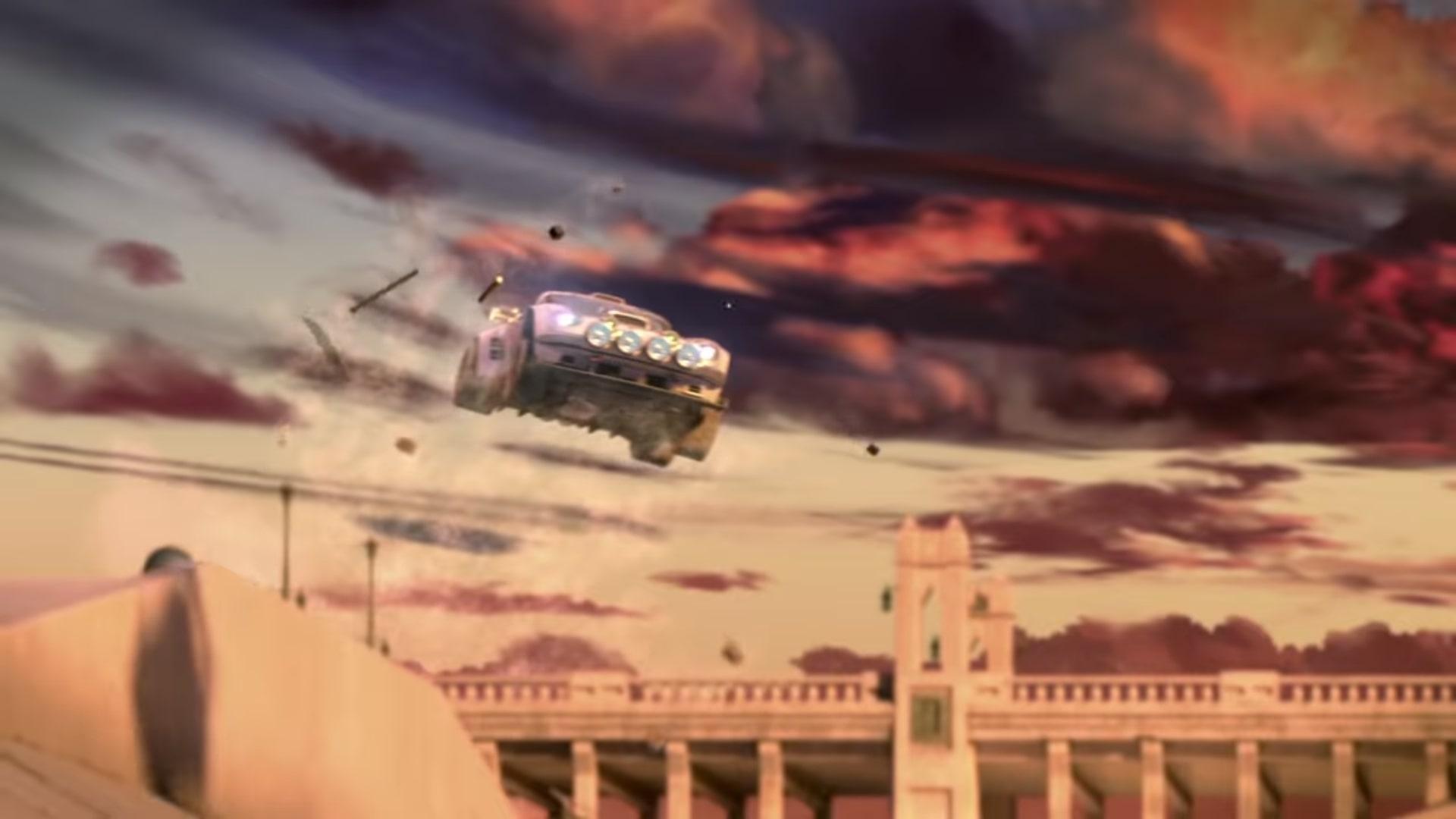Fast & Furious: Spy Racers - eerste trailer