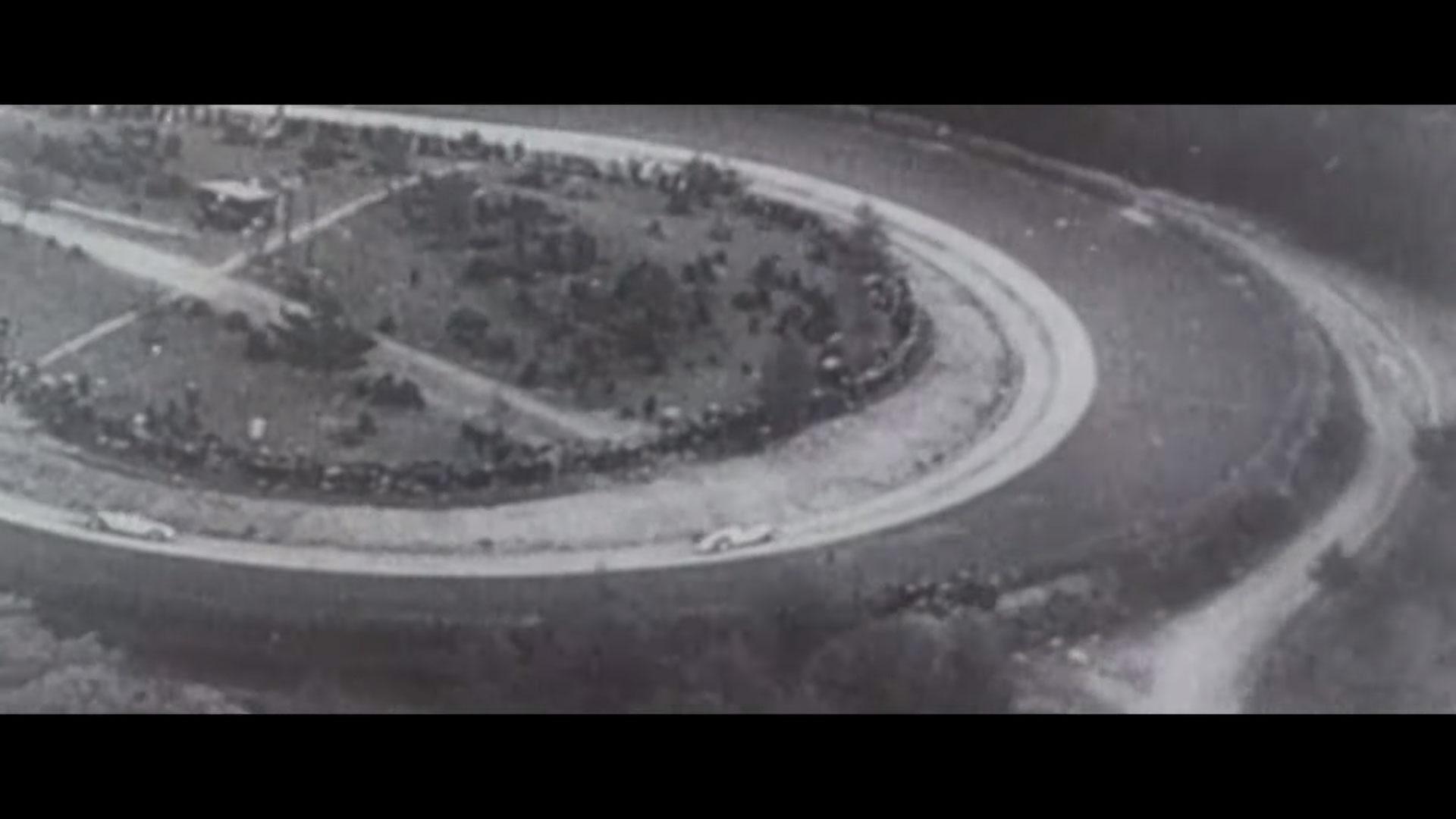 karroussel-nurburgring-vroeger