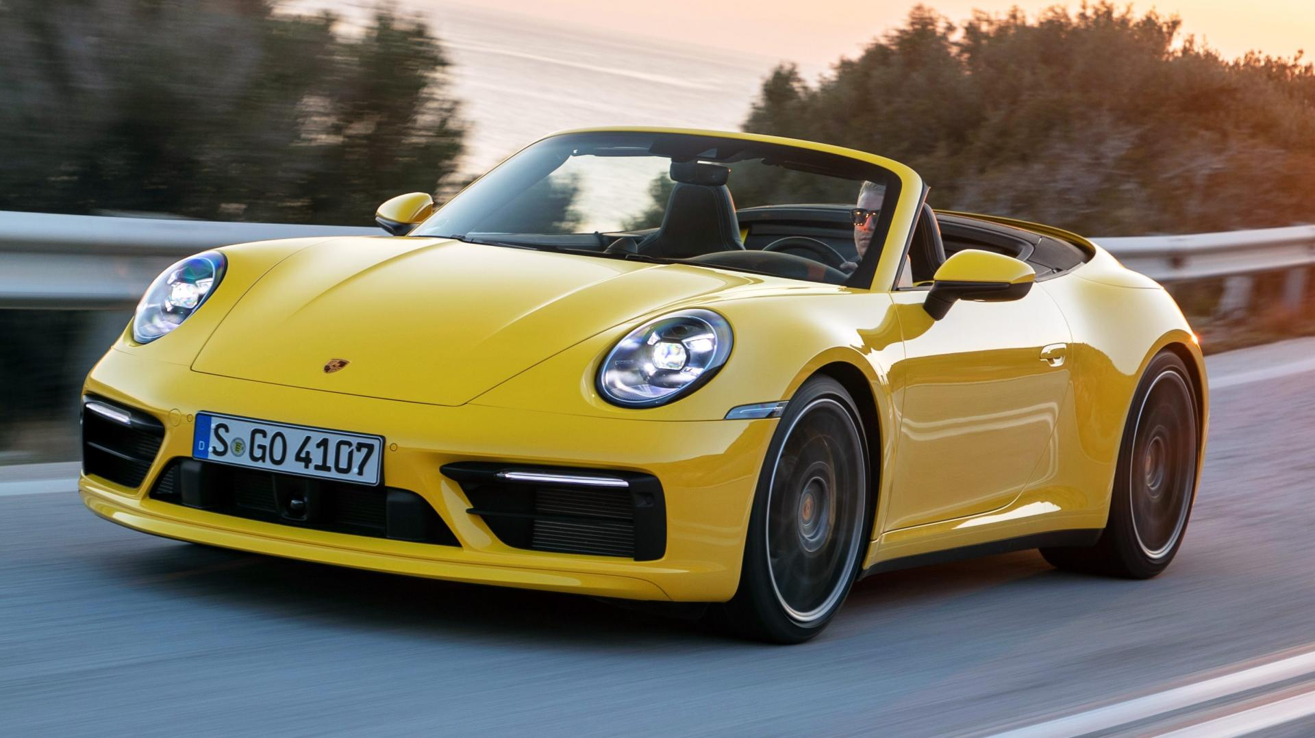porsche-911-carrera-s-cabrio-rijder-3kwart-2-2019