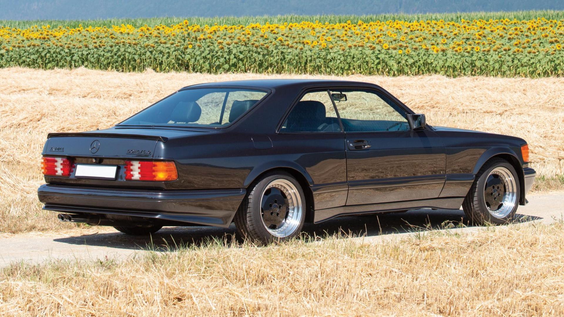 1991-mercedes-benz-560-sec-amg-6-0-wide-body-_16