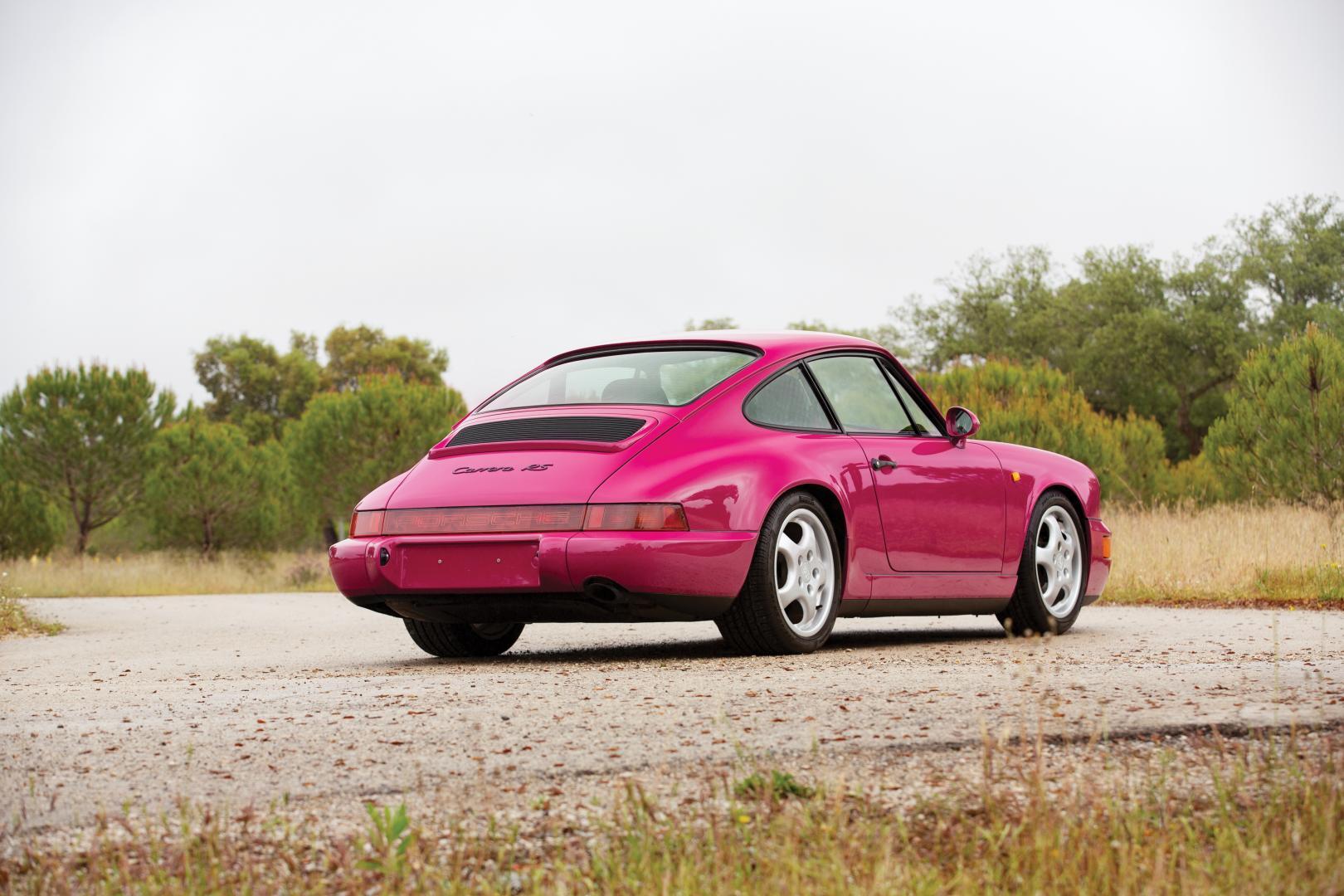 porsche-911-carrera-rs-3-4-achterkant