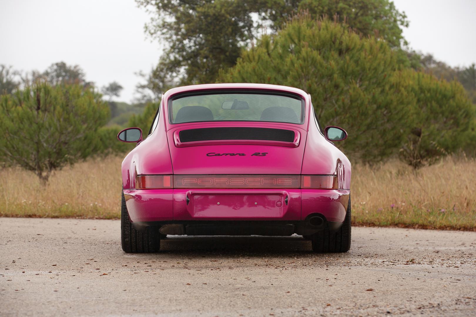 porsche-911-carrera-rs-achterkant