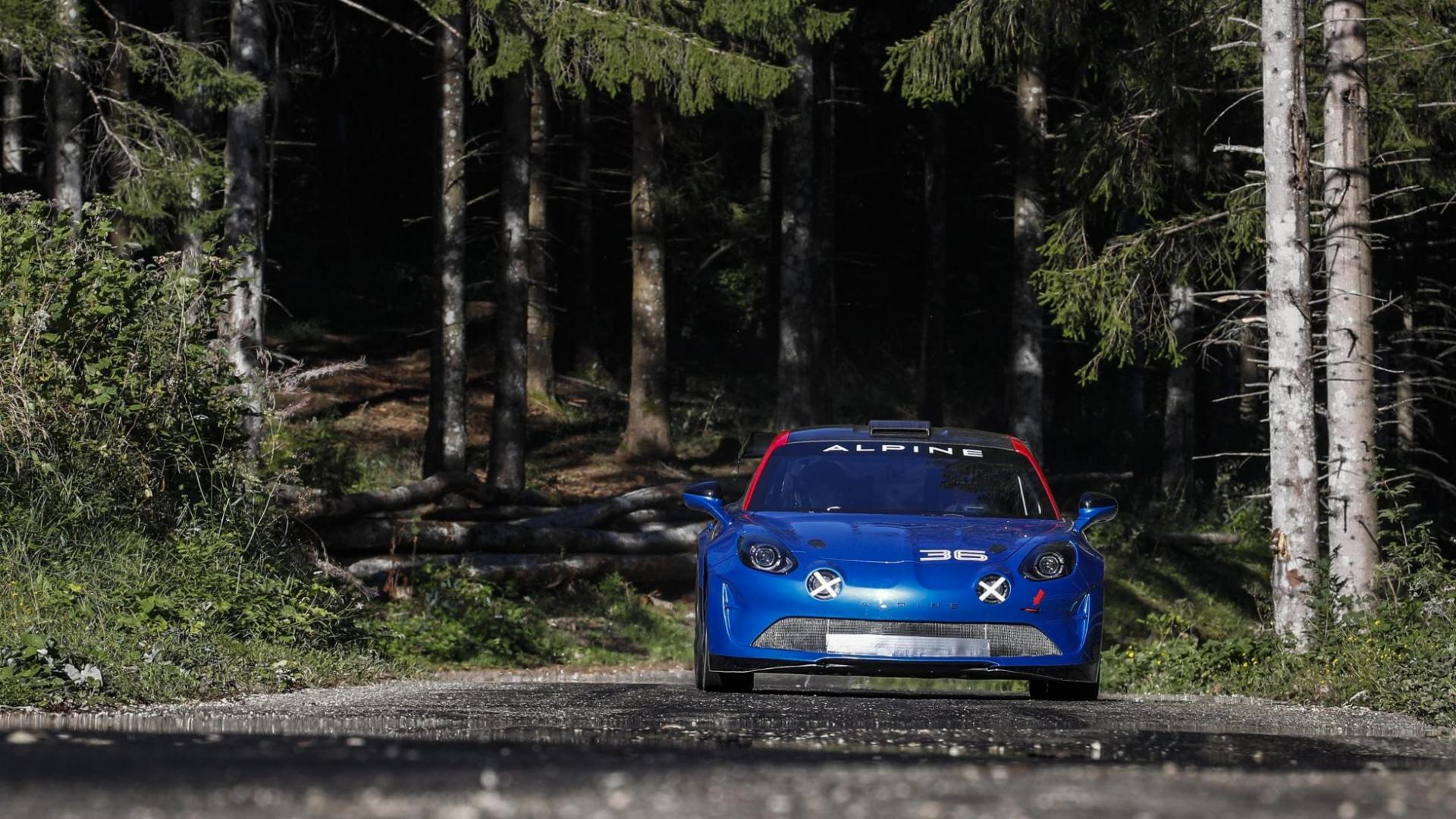 the_alpine_a110_rally_ready_to_enter_the_scene_060919_24
