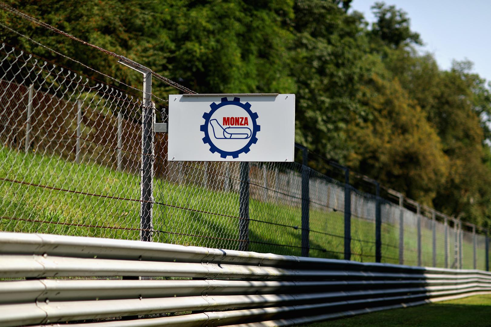 Voorbeschouwing van de GP van Italië 2019