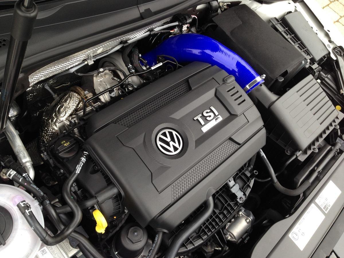 2.0 TSI HGP 480 pk