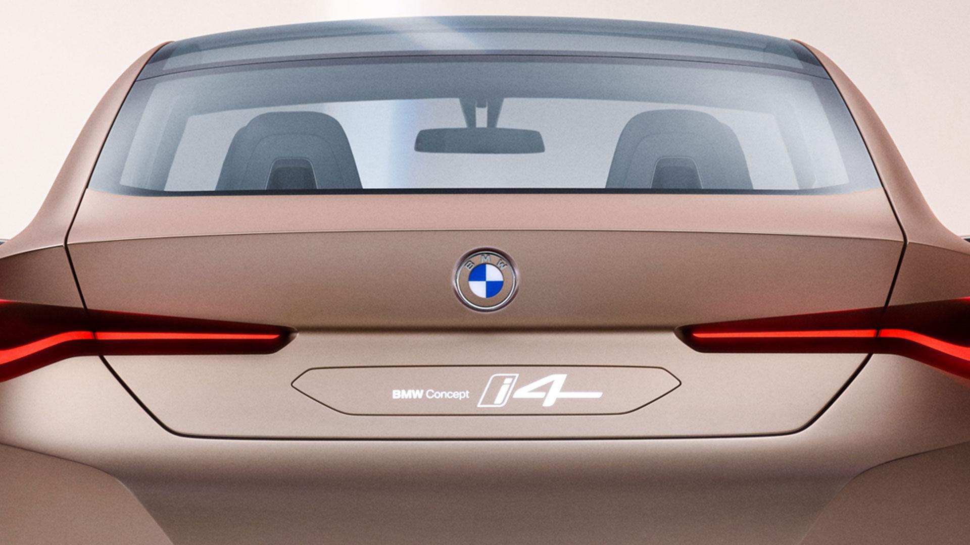 nieuw BMW-logo achterkant