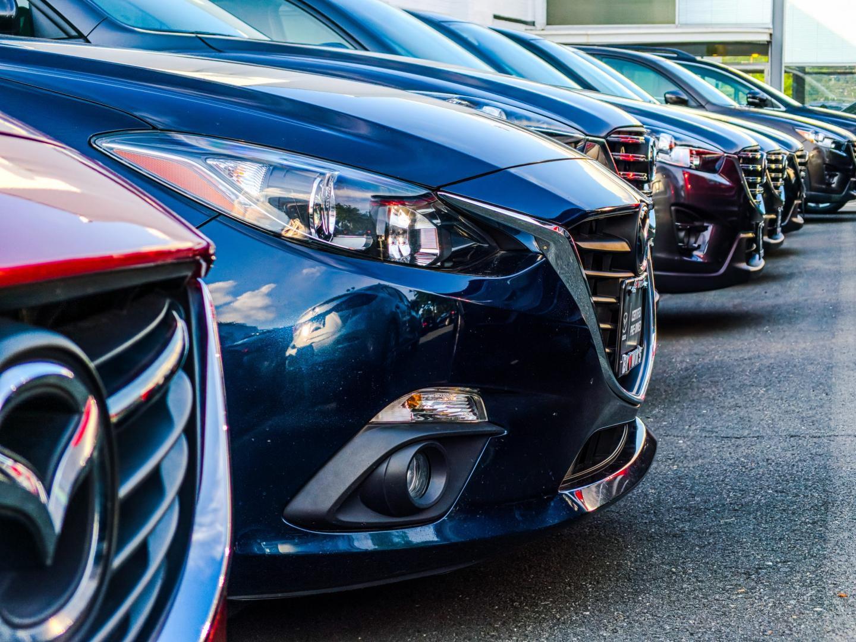 Waarop letten bij aankoop auto