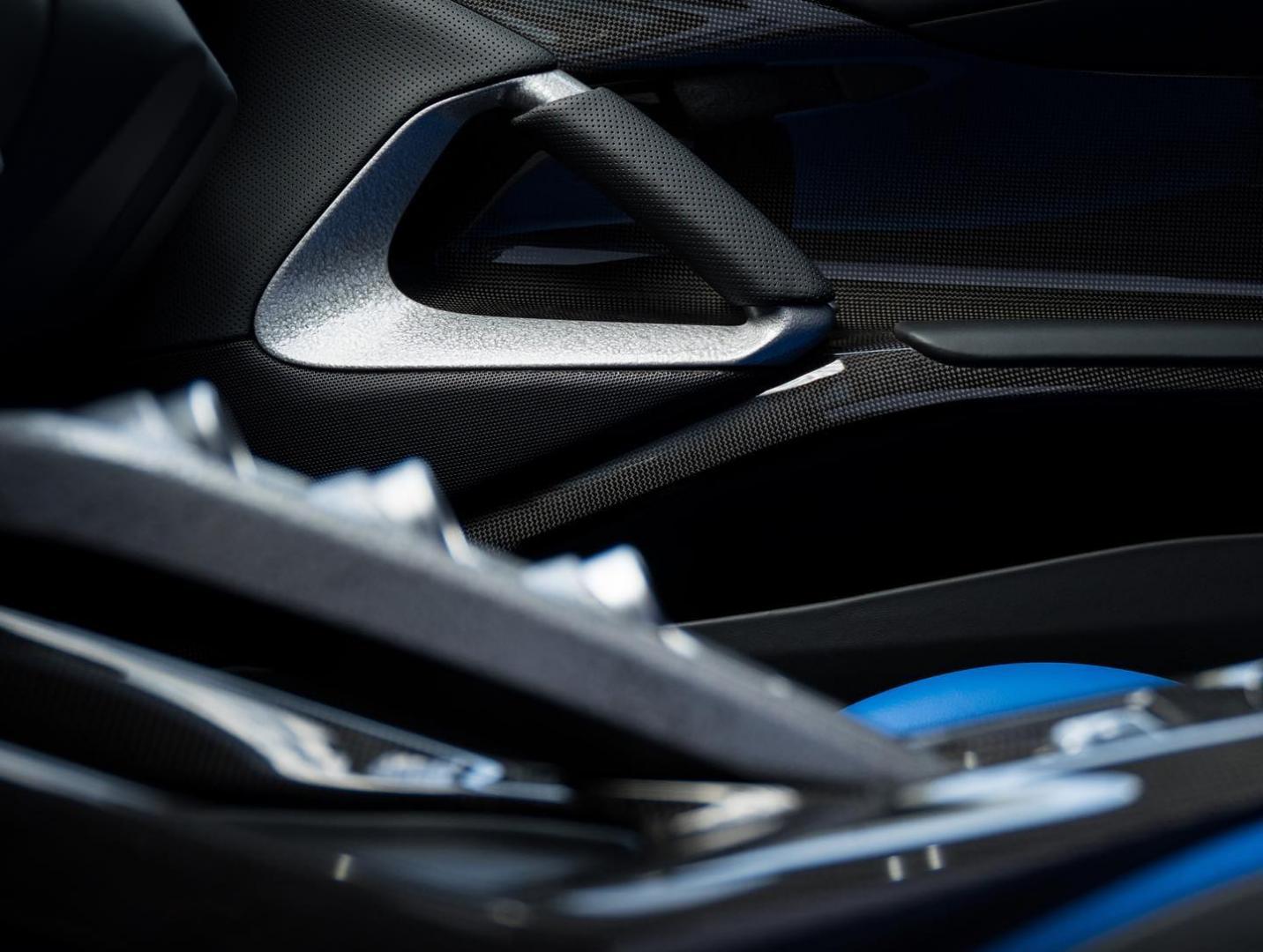 Ferrari Omologata 2020 812 Superfast