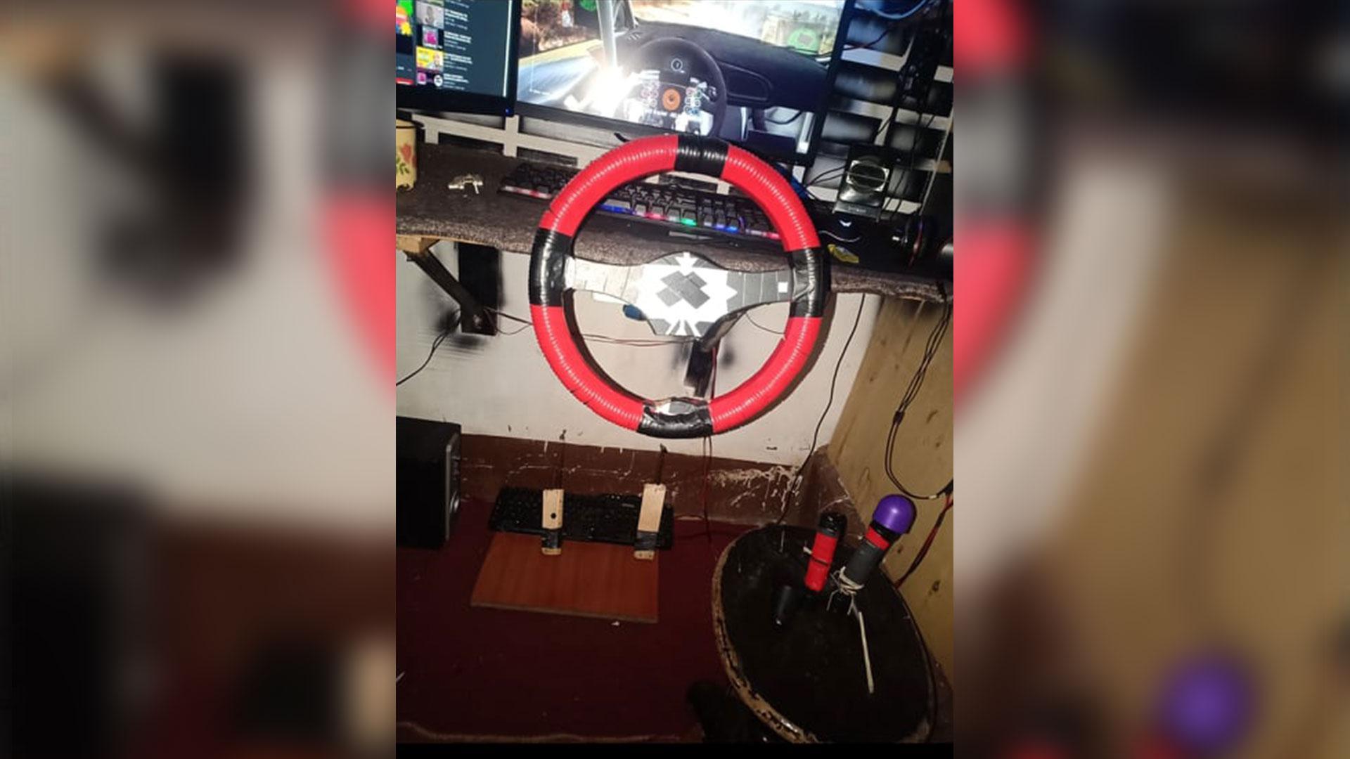 diy-sim-setup
