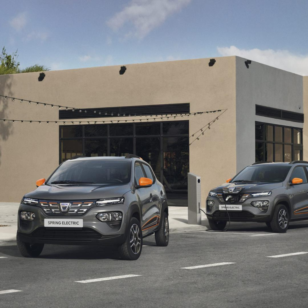 goedkoopste-elektrische-auto-dacia-spring-2021 (6)